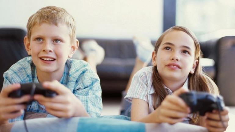 #PlayApartTogether, la campaña de la OMS con los videojuegos para luchar contra el coronavirus
