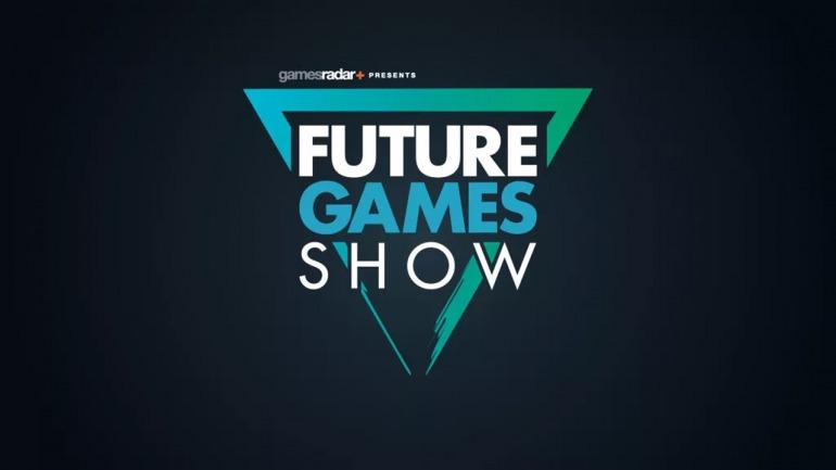 Nace Future Games Show, un evento digital en la semana del E3 2020 que promete grandes anuncios