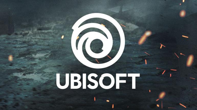 Cuestionado por los abusos en Ubisoft, Yves Guillemot se reafirma en su puesto de presidente