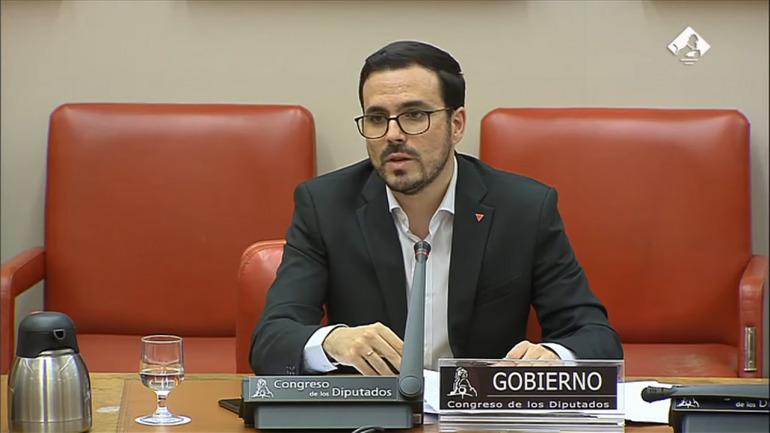 El Gobierno de España insiste en sus planes de regular las cajas de botín en los videojuegos