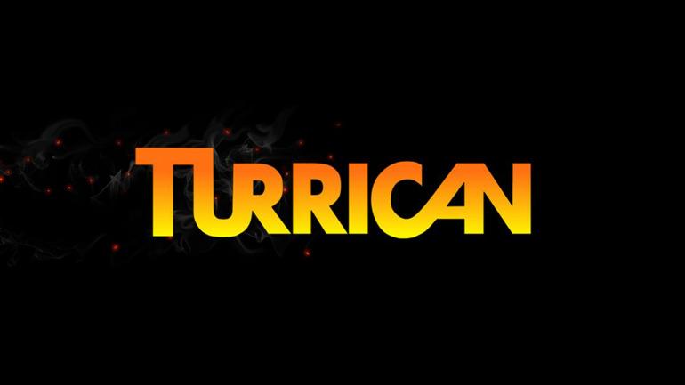El mítico Turrican de Factor 5 volverá a la vida por su 30 aniversario y lo veremos en la Gamescom 2020