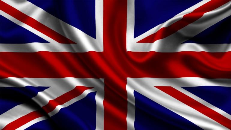 Juegos gratis, la sugerencia de los expertos en Reino Unido para promover el confinamiento entre jóvenes