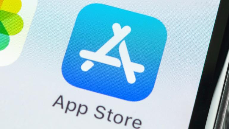 Apple reduce la comisión de la App Store al 15% para pequeñas empresas y estudios