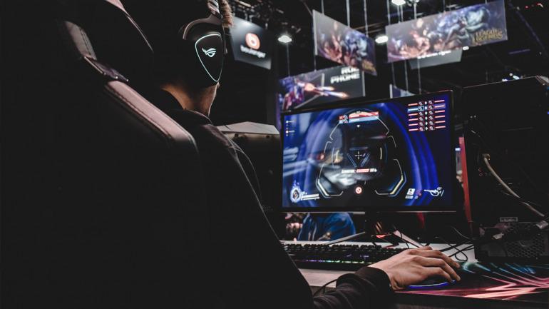 Un informe en los Estados Unidos refleja el preocupante aumento del acoso en los juegos en línea