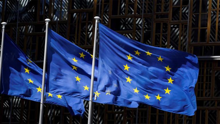El coordinador antiterrorismo de la Unión Europea aboga por una mayor regulación en los videojuegos