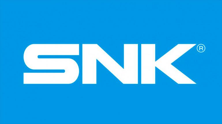 SNK lanzará nueva consola en 2021: una sorpresa más para acabar el año de los creadores de NeoGeo