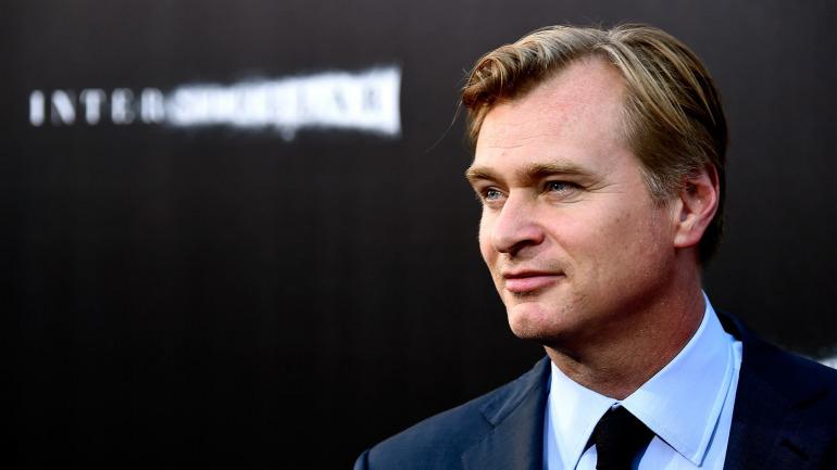 Christopher Nolan, director de Origen o Interstellar, muestra interés en adaptar sus películas a videojuegos