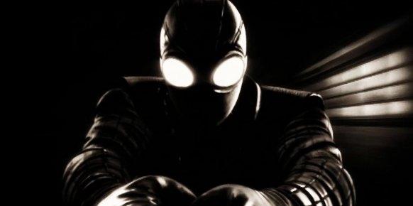 Spider-Man Dimensions análisis