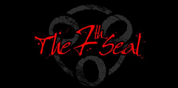 The 7th Seal