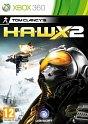 Tom Clancy's HAWX 2 Xbox 360