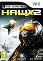 Tom Clancy's HAWX 2 Wii