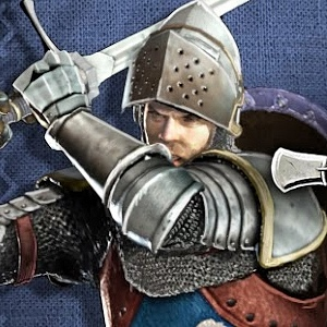 Chivalry: Medieval Warfare Análisis