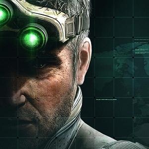 Splinter Cell: Blacklist Análisis