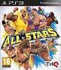 WWE All Stars