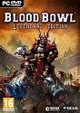 Blood Bowl Legendary Edition