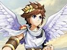 Kid Icarus Uprising