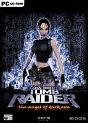 Tomb Raider: El Angel de la Oscuridad PC
