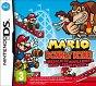 Mario vs. Donkey Kong ¡Minilandia!