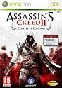Assassin's Creed 2 Recopilación