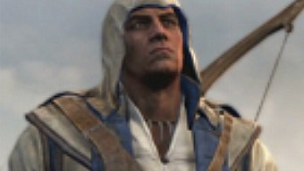 Assassin's Creed 3: Impresiones
