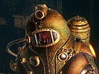 Bioshock 2: The Protector Trials