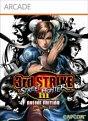 Street Fighter III 3rd Strike Online