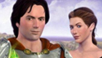 Los Sims Medieval: Impresiones Gamescom 2010