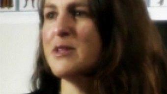 Los Sims Medieval: Entrevista: Rachel Bernstein