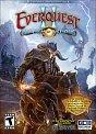 EverQuest II Destiny of Velious