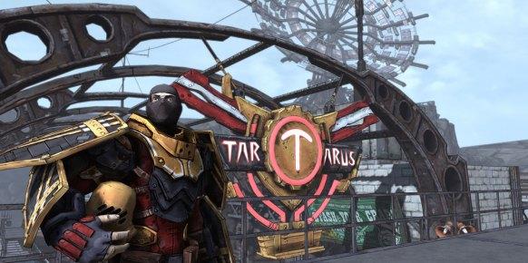 Borderlands Claptrap's PS3