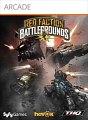 Red Faction Battlegrounds