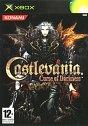 Castlevania Curse of Darkness