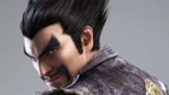 Tekken Tag Tournament 2: Impresiones E3 2012