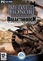 Medal of Honor Allied Assault - Breakthrough
