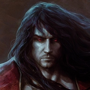 Castlevania: Lords of Shadow II Análisis