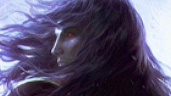 Castlevania Lords of Shadow II: Impresiones E3