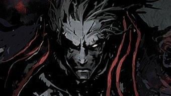 Castlevania Lords of Shadow II: Impresiones jugables