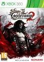 Castlevania Lords of Shadow II