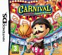 New Carnival Games DS