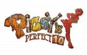 Carátula de Enslaved: Pigsy's Perfect 10 - PS3