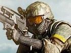 Battlefield: Bad Company 2: VIP Map Pack 7