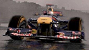F1 2011: Impresiones