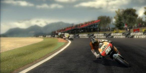 MotoGP 10/11 análisis