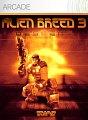 Alien Breed 3 : Descent Xbox 360