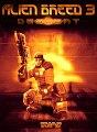 Alien Breed 3 : Descent PS3