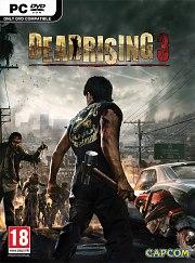 Dead Rising 3 para PC