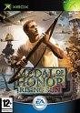 Medal of Honor Rising Sun
