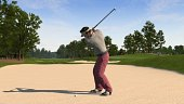 Tiger Woods PGA Tour 12: Masters Demo