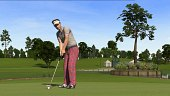 Tiger Woods PGA Tour 12: Next-Gen Enhancements
