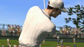 Tiger Woods PGA Tour 12: Trailer de Lanzamiento